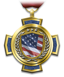 Fichier:Medals valorousunitmedal us.png