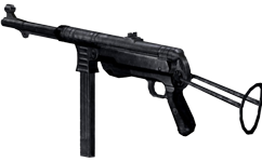 Fichier:Mp40.png
