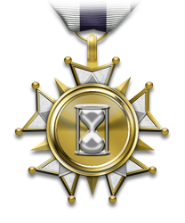 Fichier:Medals superiorservicedutymedal.png
