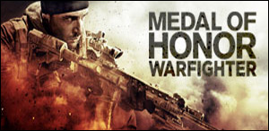 Moh warfighter logo.jpg