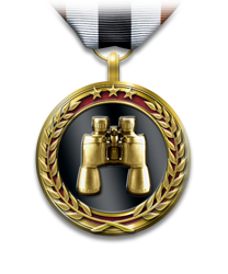 Fichier:Medals intelligencecommendation.png