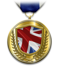 Fichier:Medals meritiousunitmedal gb.png
