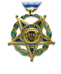 Fichier:Medals medalofhonor.png
