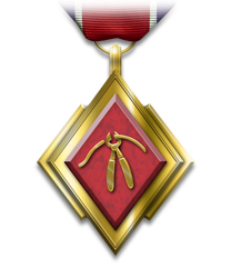 Fichier:Medals disarmcommendation.png