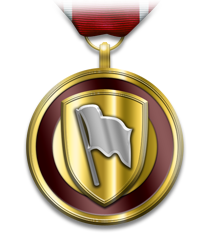 Fichier:Medals defensecommendation.png